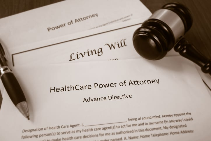 When Should You Hire a Probate Attorney?