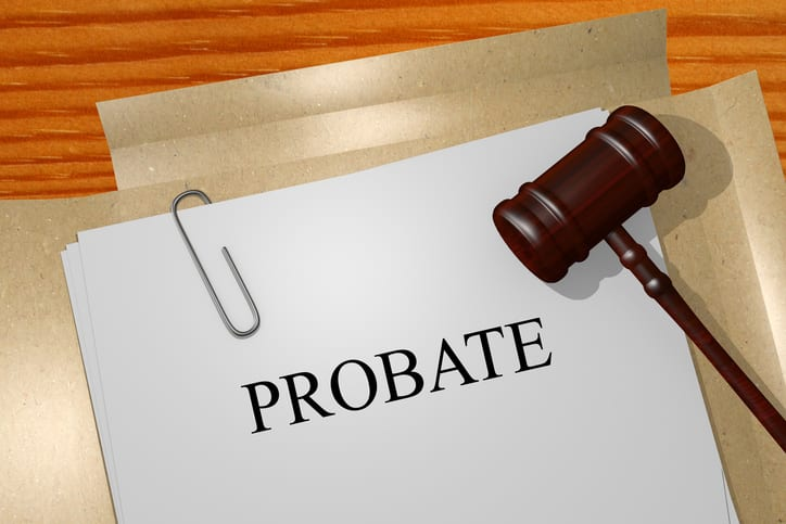 4 Questions to Ask a Probate Attorney